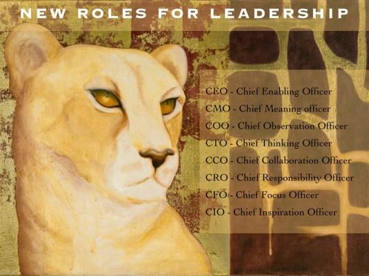 dp palveluiden esittely kalvo LEADERSHIP.001